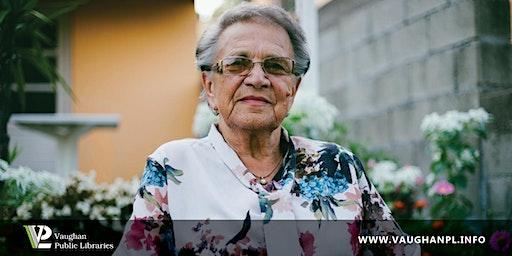 Hot Topics: Retirement Planning
