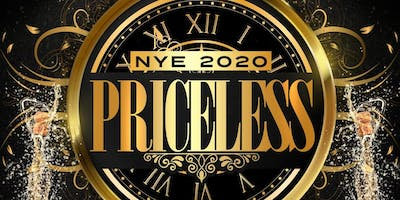 PRICELESS: New Years Eve