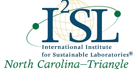 I2SL NC  Triangle Chapter Meeting tickets