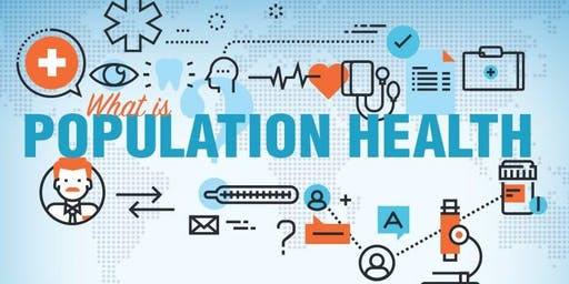 2020 Quality Reporting, Gaps In Care, PI Workshop - Novi