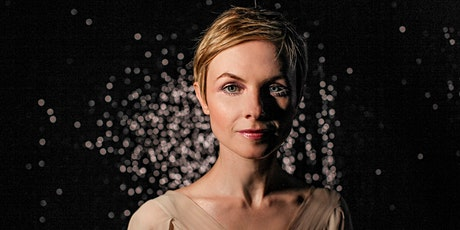 Kat Edmonson, Ranky Tanky and more on Mountain Stage at WVU tickets