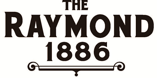 New Years Eve at the Raymond