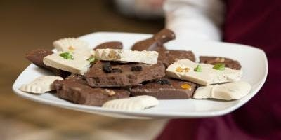 29th Annual Bisbee Chocolate Tasting