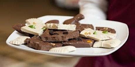 29th Annual Bisbee Chocolate Tasting entradas