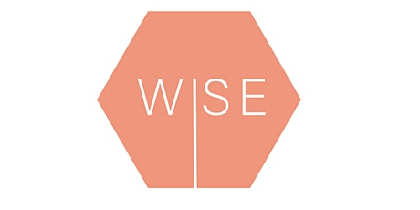 WISE - Women in Sales Excel launch event! tickets
