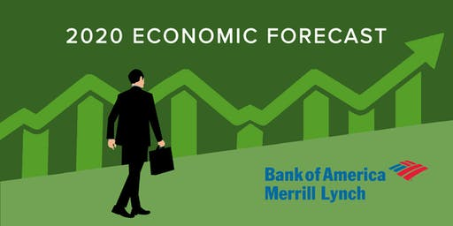 Keith Hennessey and Christina Romer: Bank of America/Merrill Lynch Walter E. Hoadley Annual Economic Forecast