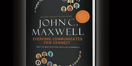 Everyone Communicates Few Connect-6 Week MasterMind Nashville Public Library tickets