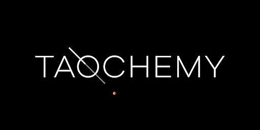 Taochemy Open House