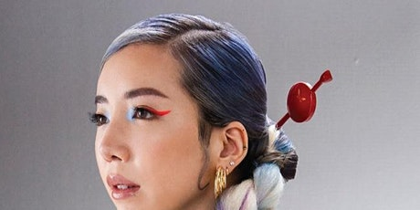 TOKiMONSTA: The Oasis Nocturno Experience (NEW DATE) @ Deep Ellum Art Co. tickets