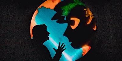 Mostra Ponto de Teatro - Criaturas da Literatura