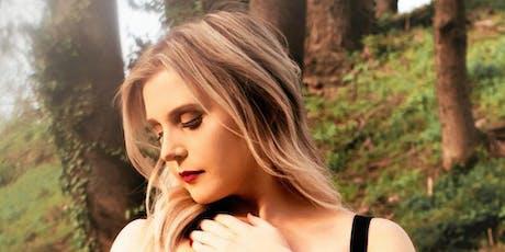Jasmin Bade  - Free Live Music tickets