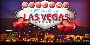 VEGAS LOVE EVENTS VALENTINES ANNUAL THE SENSUAL BASH DAY CLUBS NIGHT CLUBS