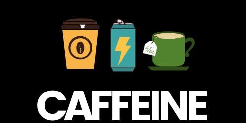 Caffeine Con 2020