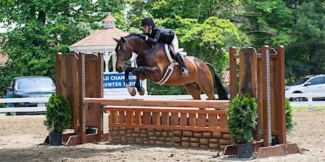 Keswick Horse Show tickets