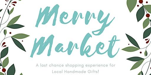Merry Market