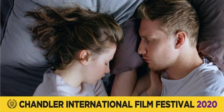 Best Experimental Short Films tickets