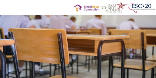A Homeless Convening for Public Charter Schools and School Districts