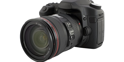 HOW TO MASTER YOUR DIGITAL DSLR (SINGLE LENS REFLEX)or MIRRORLESS CAMERA