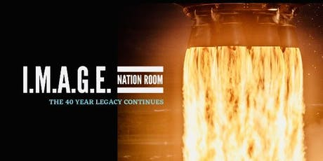 St. Louis, MO IMAGE Seminar - April 18, 2020 tickets