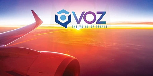 VOZ Travel for Business Influencers - Glendale AZ