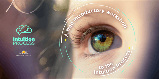 A free introduction to the 'Intuition Process' - A revolutionary program that strengthens your child's intuition in Denville