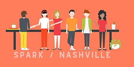 Nashville Freelancers Union SPARK: Freelance Tax Workshop tickets