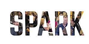 Oakland Freelancers Union SPARK: Freelance Tax Workshop