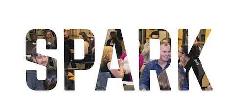 Oakland Freelancers Union SPARK: Freelance Tax Workshop tickets