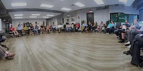 Madison Freelancers Union SPARK: Freelance Tax Workshop tickets