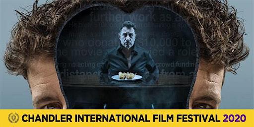 Best Suspense/Thriller Short Films