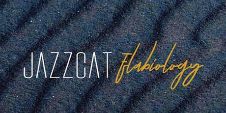 JazzCat Estrena Flabiology entradas
