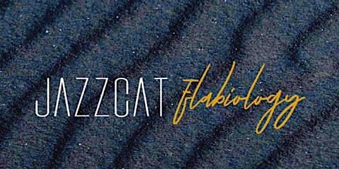 JazzCat Estrena Flabiology