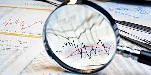 資產配置及保護策略 專家帮您審視您家庭的財務未來