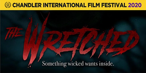 The Wretched (Feature Horror)
