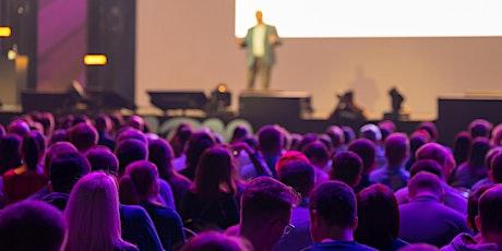 Global Congress & Expo On Biomaterials (gic) A entradas