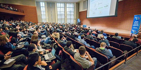 ScaledML Conference 2020 tickets