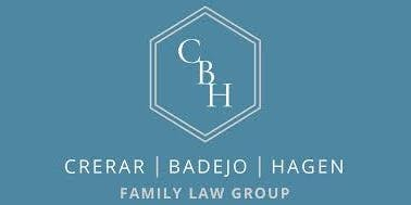 Crerar Badejo Hagen Family Law Group's Family Law Holiday Party