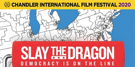 Slay The Dragon (Feature Documentary) tickets