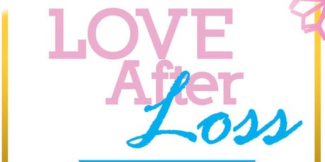 Love After Loss Brunch tickets