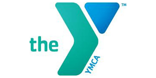 Volunteer/Holiday Thank You  YMCA Greater Phila Burl/Camden Counties