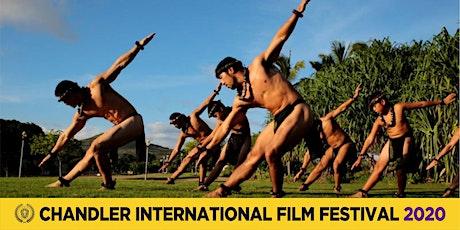 Best Documentary Films tickets