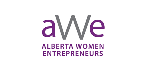 SOLD OUT Let's Start Your Business Plan - Workshop Series Calgary February
