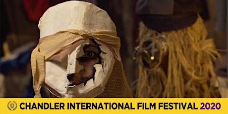 Best Short Films tickets