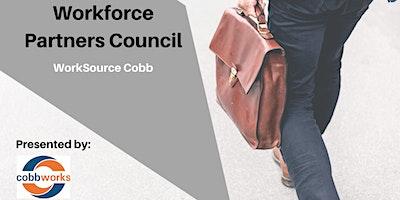 Workforce Partners' Council