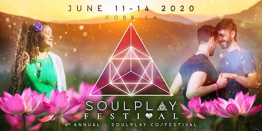 SoulPlay Festival 2020