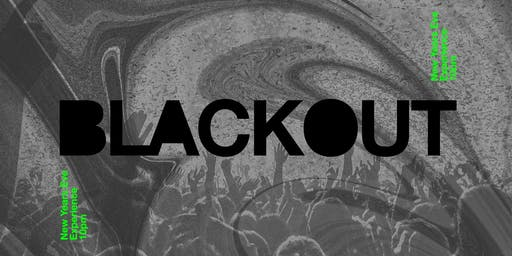 New Year's Eve: The Blackout