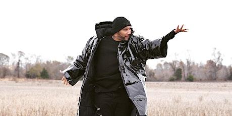 Lonnie Bee's 2020 Elevation Show- Richmond tickets
