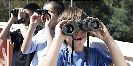Bird Watching and Ramsar Connections 9 January 2020 - Limeburners Bay tickets