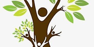 Copy of Minority Homeschoolers Unite