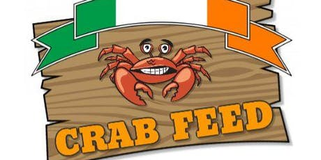 SFBALEES's 2nd Annual Crab Feed tickets